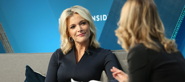 Megyn Kelly 'Not Returning' to 'Today Show'