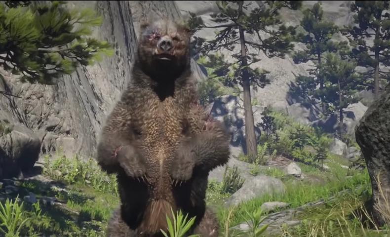 red-dead-2-rdr2-legendary-animals-bear
