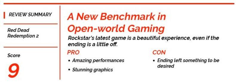 newsgeek_review_score_card_rdr2