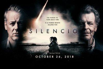 silencio-movie-review