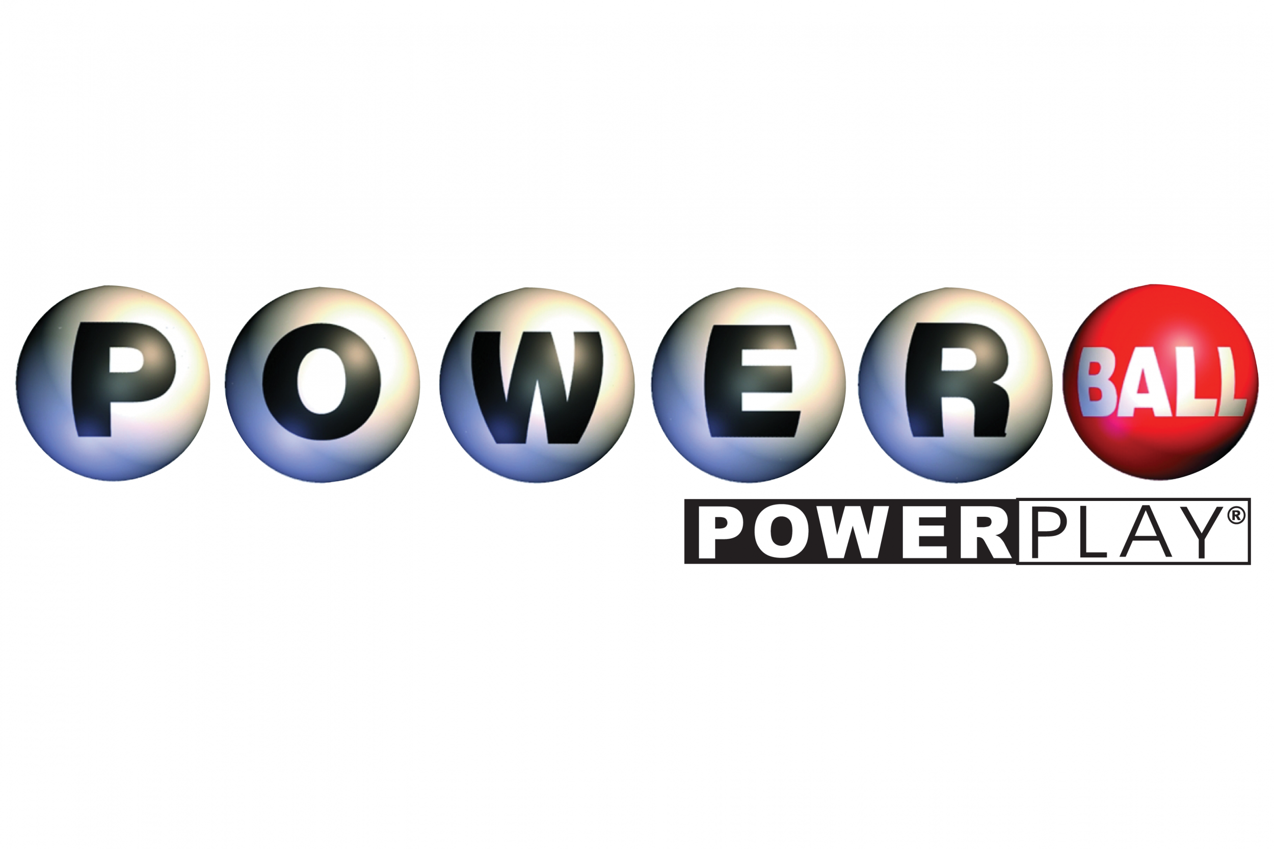Watch Powerball Results Numbers Drawing For 10 27 18 Live Stream