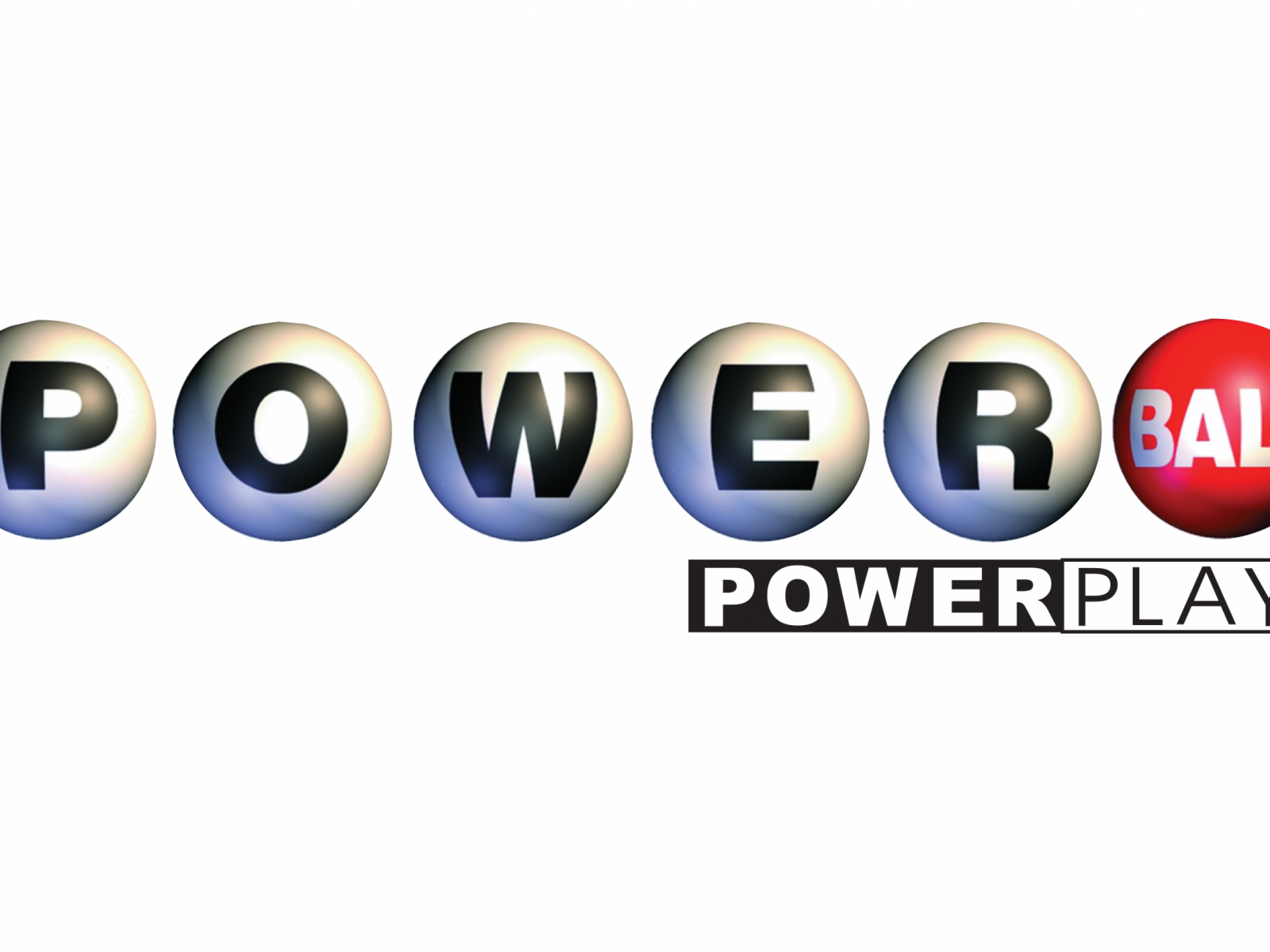 Powerball Numbers For 11 21 18 Live Results For 139 Million