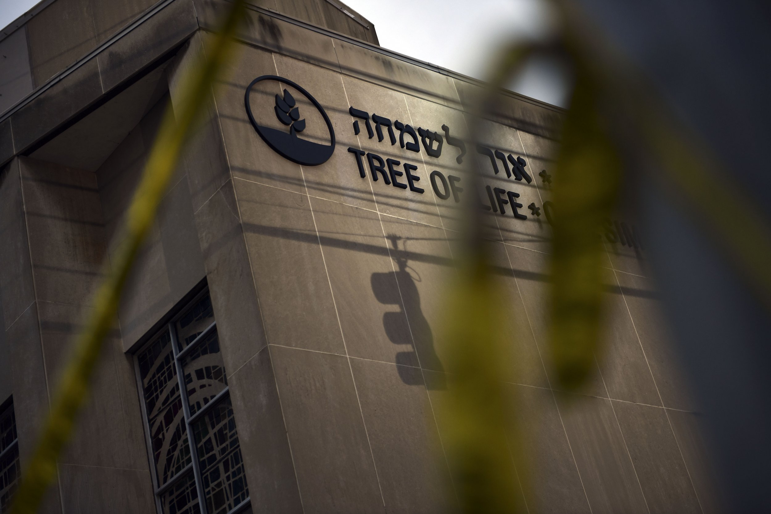 Studies, Researchers Say Anti-Semitic Posts on Social Media Are on the Rise