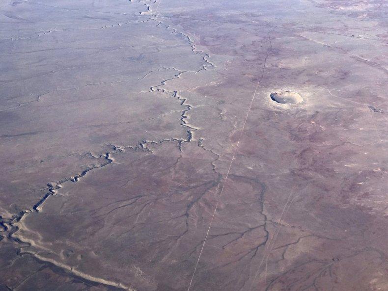 10_29_Metero Crater