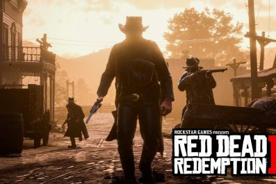 red-dead-2-chapters-list