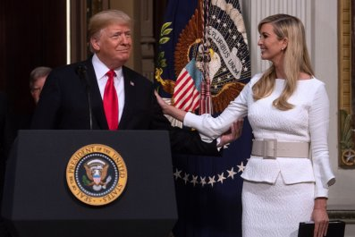 donald trump, ivanka, lawsuit, payments, scams