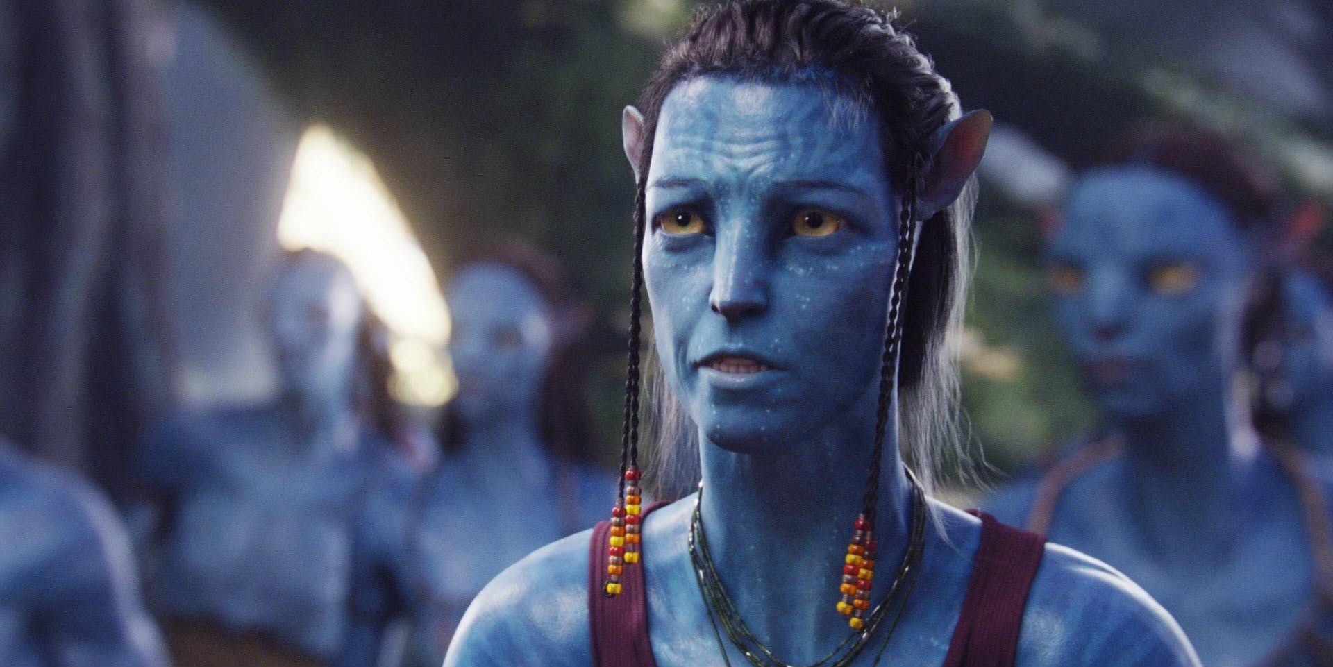 Avatar-Sigourney-Weaver avatar sequels