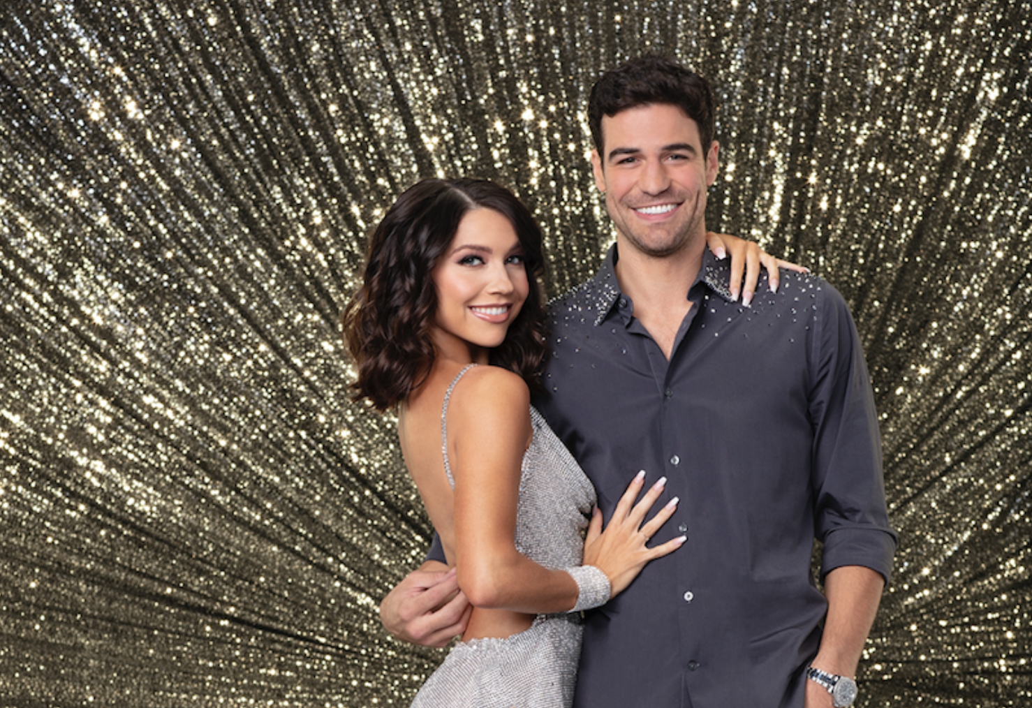 Dancing with the stars couples dating images hd 2018