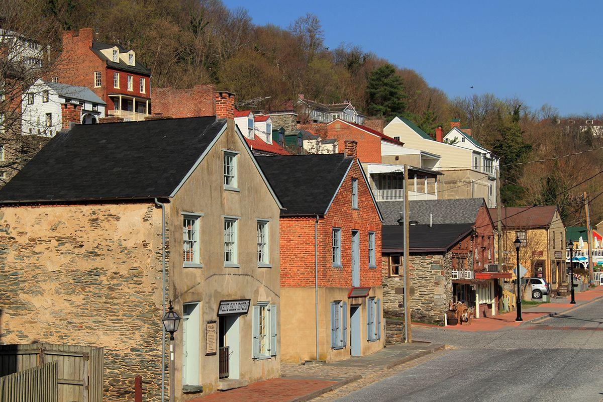 04 West Virginia