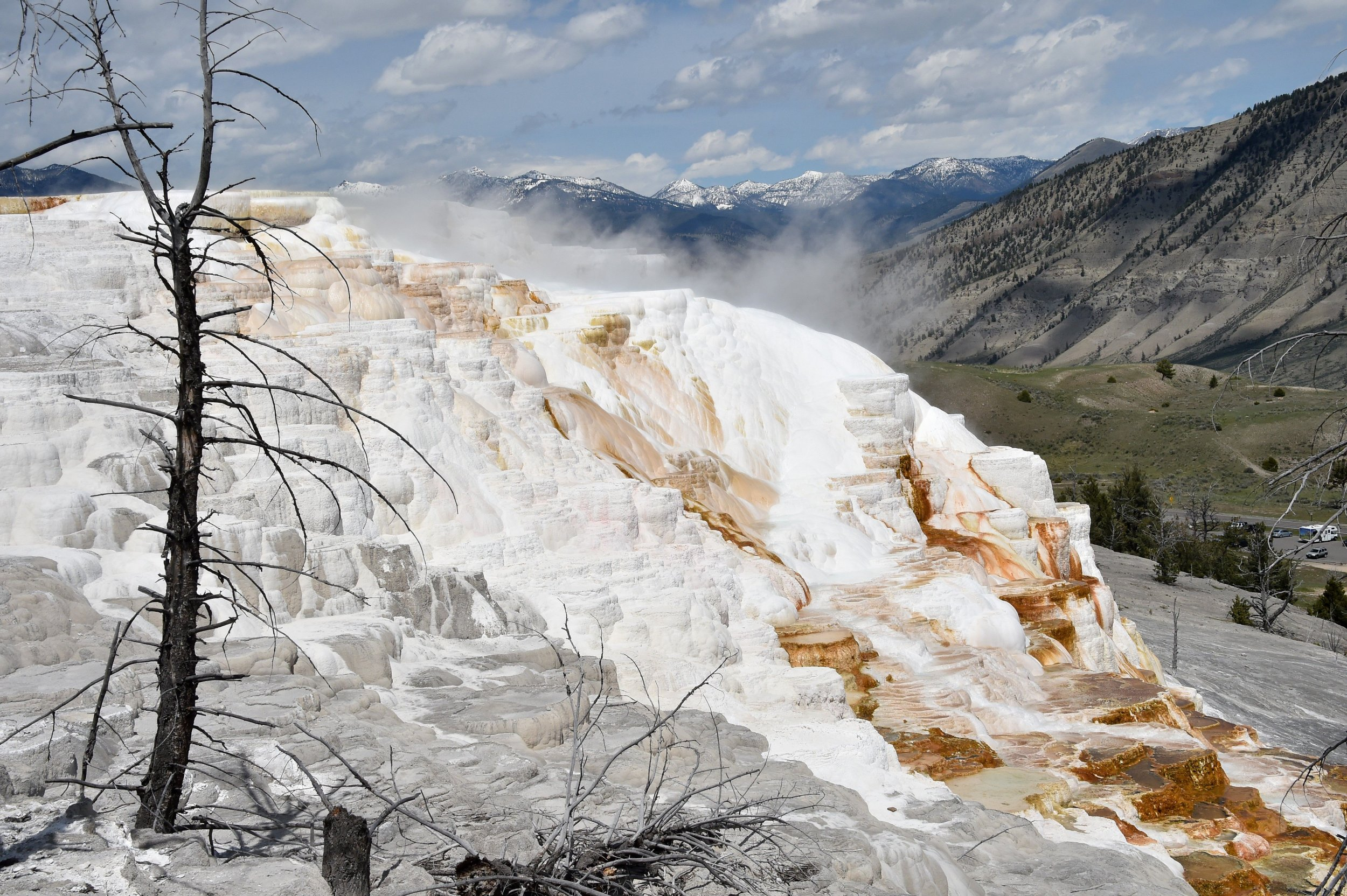 10_30_Yellowstone National Park