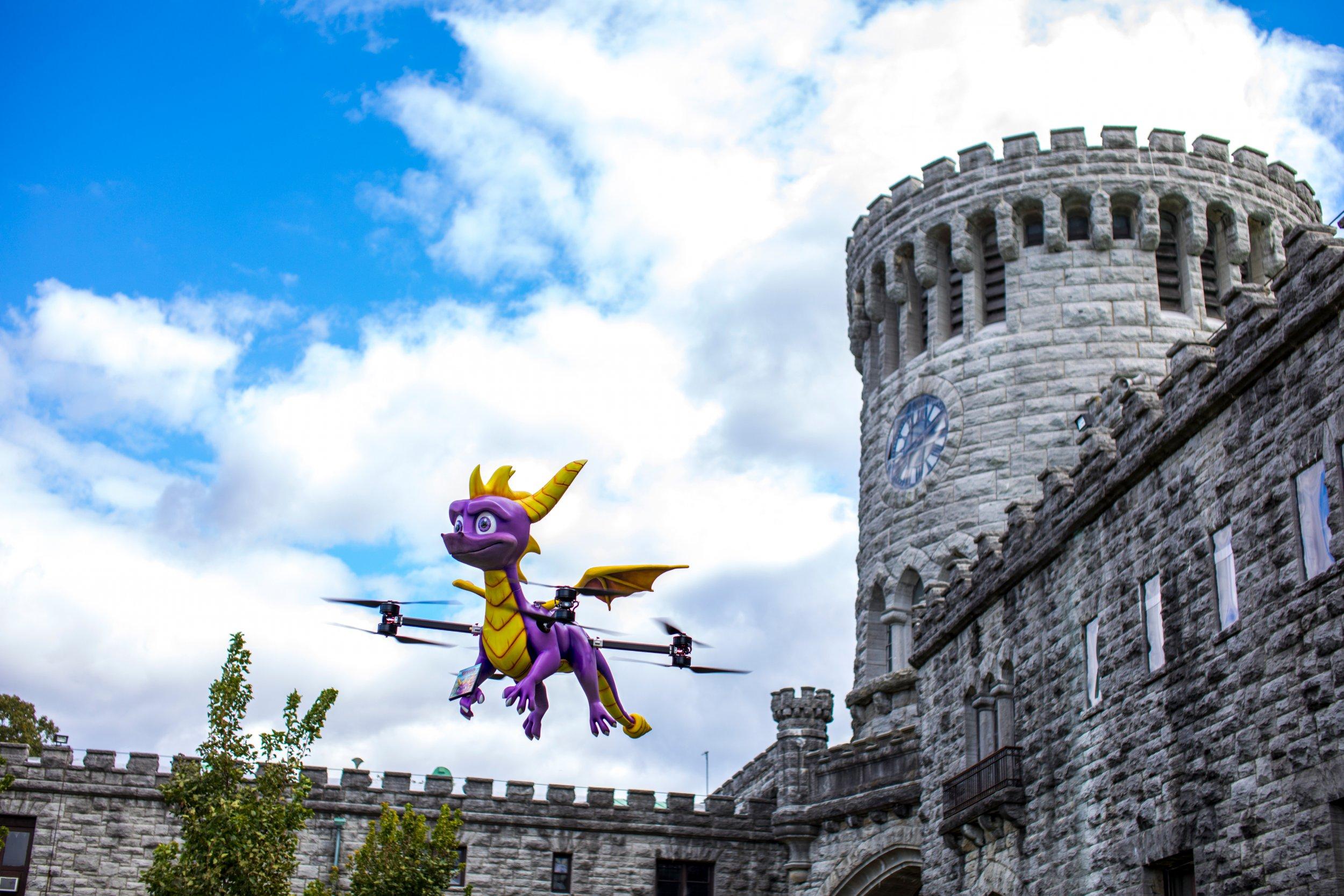 spyro-drone-snoop-dogg-flying