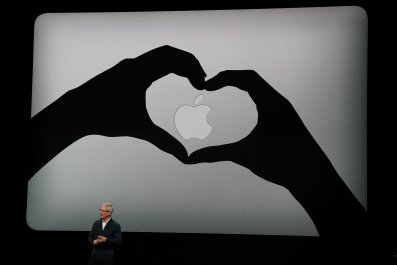 apple event updates