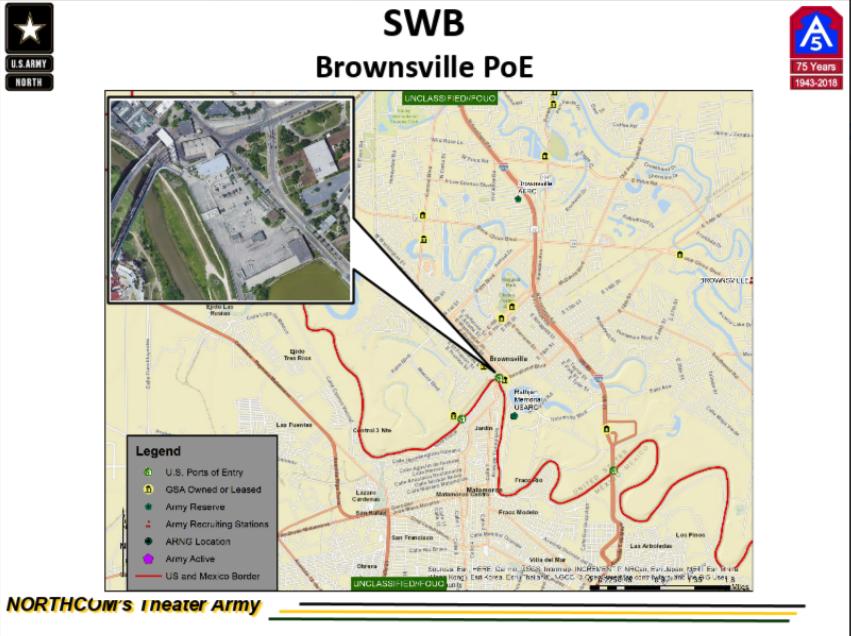 Brownsville_LeakedDocuments