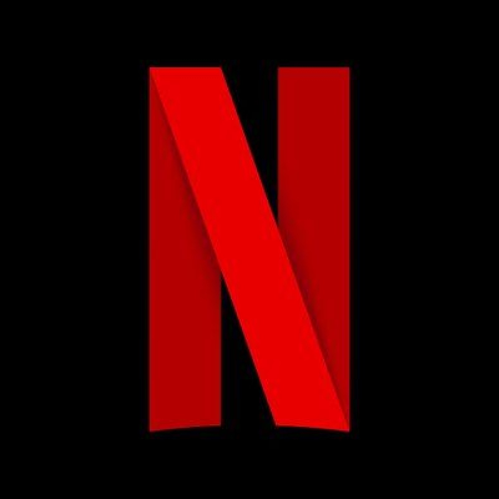 Netflix Down, Not Working? Users Report Streaming Service
