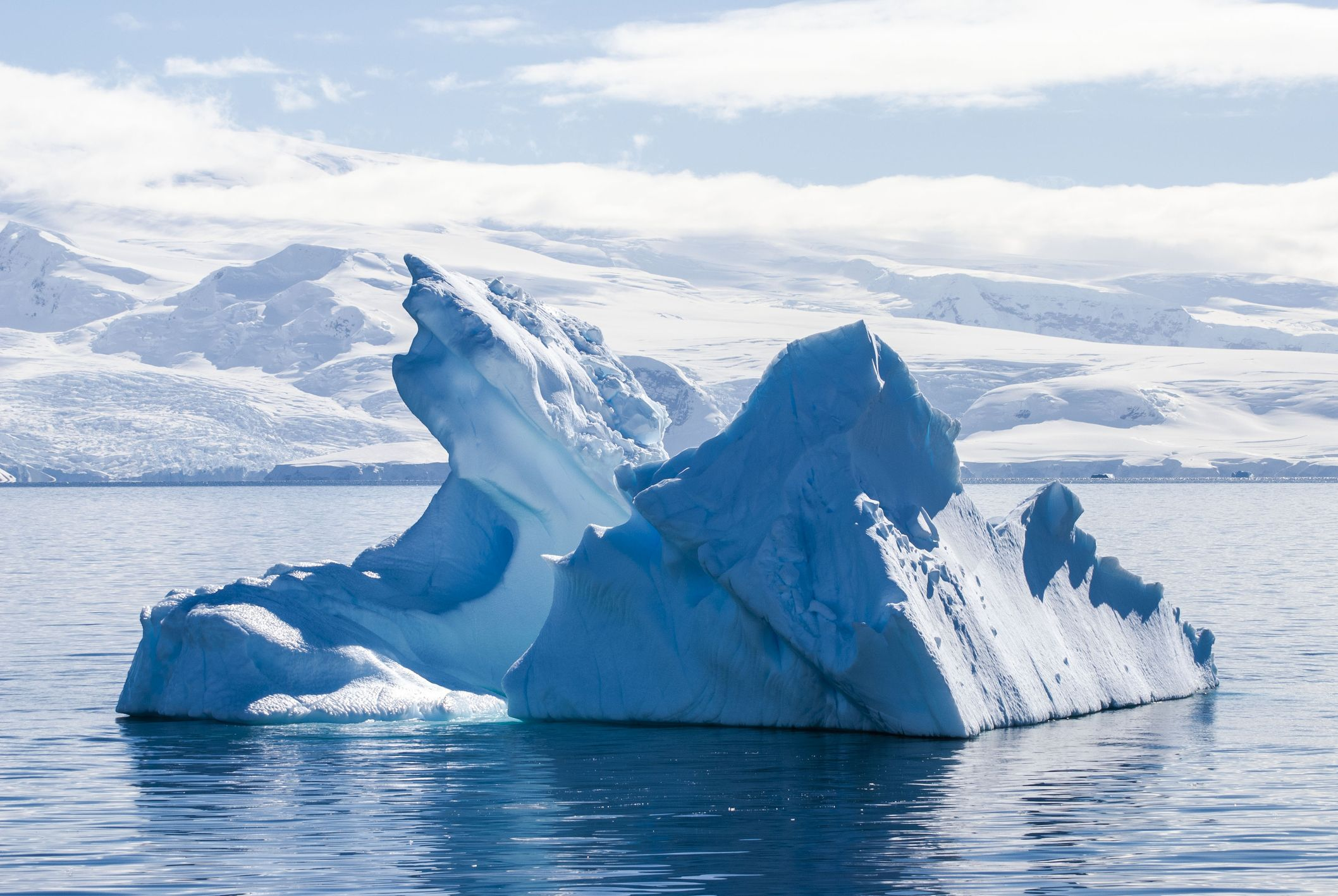 10_31_Iceberg