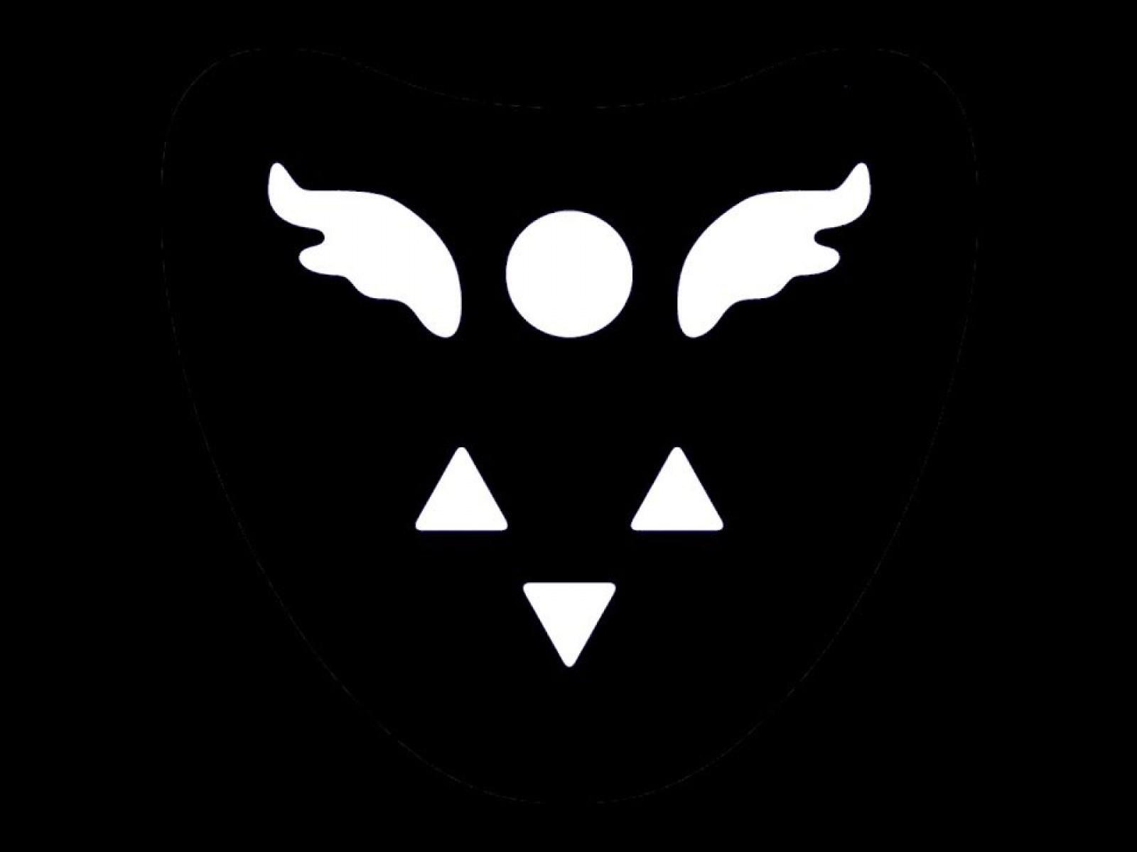 How To Download Delta Rune Free Sequel To Undertale Drops On Halloween