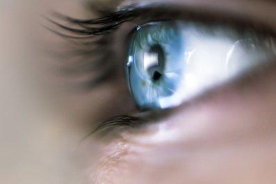 11_1_Eye