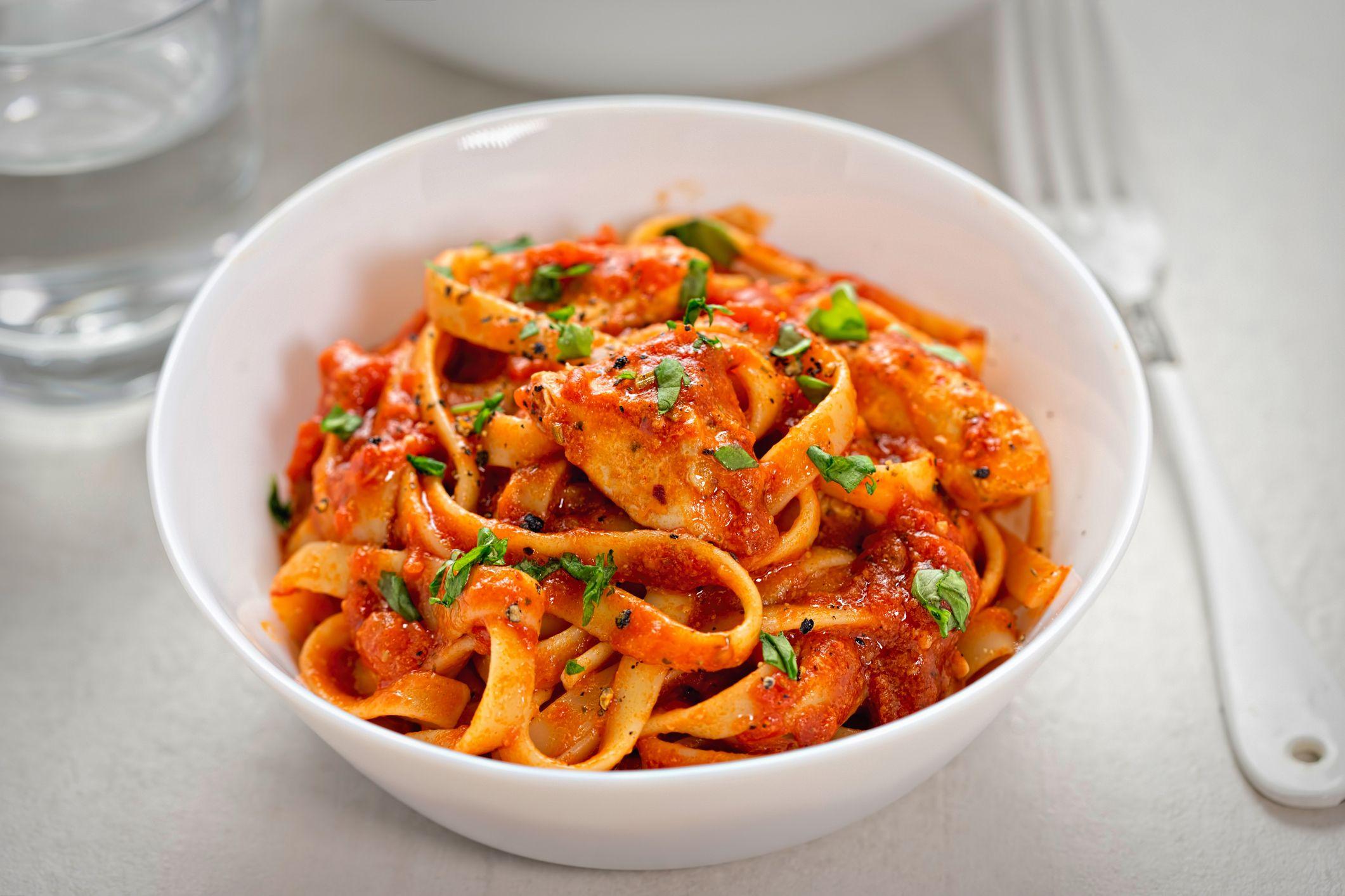 pasta-stock