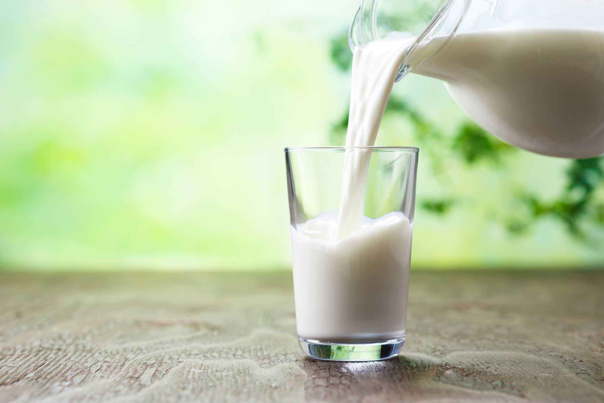 milk-stock