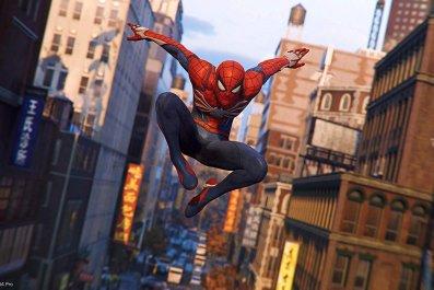 spider-man-black-friday