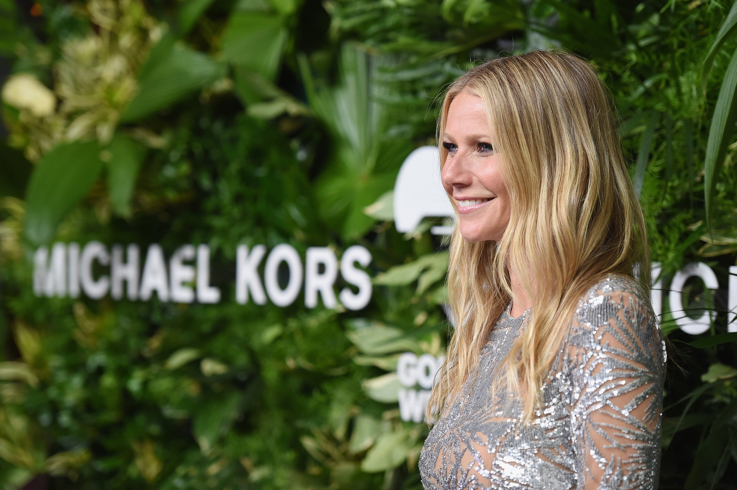 Goop Lab Comes to NYC