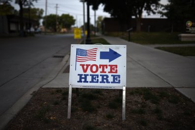 where do i vote, midterm elections voting places