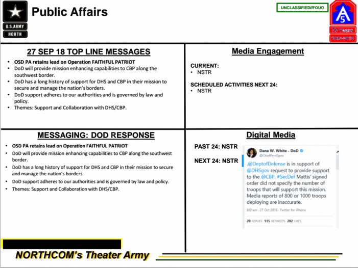 PublicAffairs_Document_Caravan