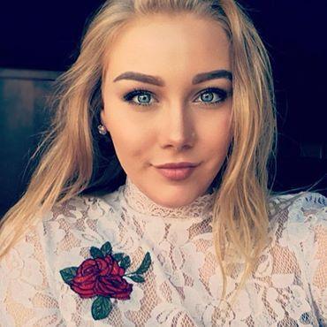 sex sexy blonde teen