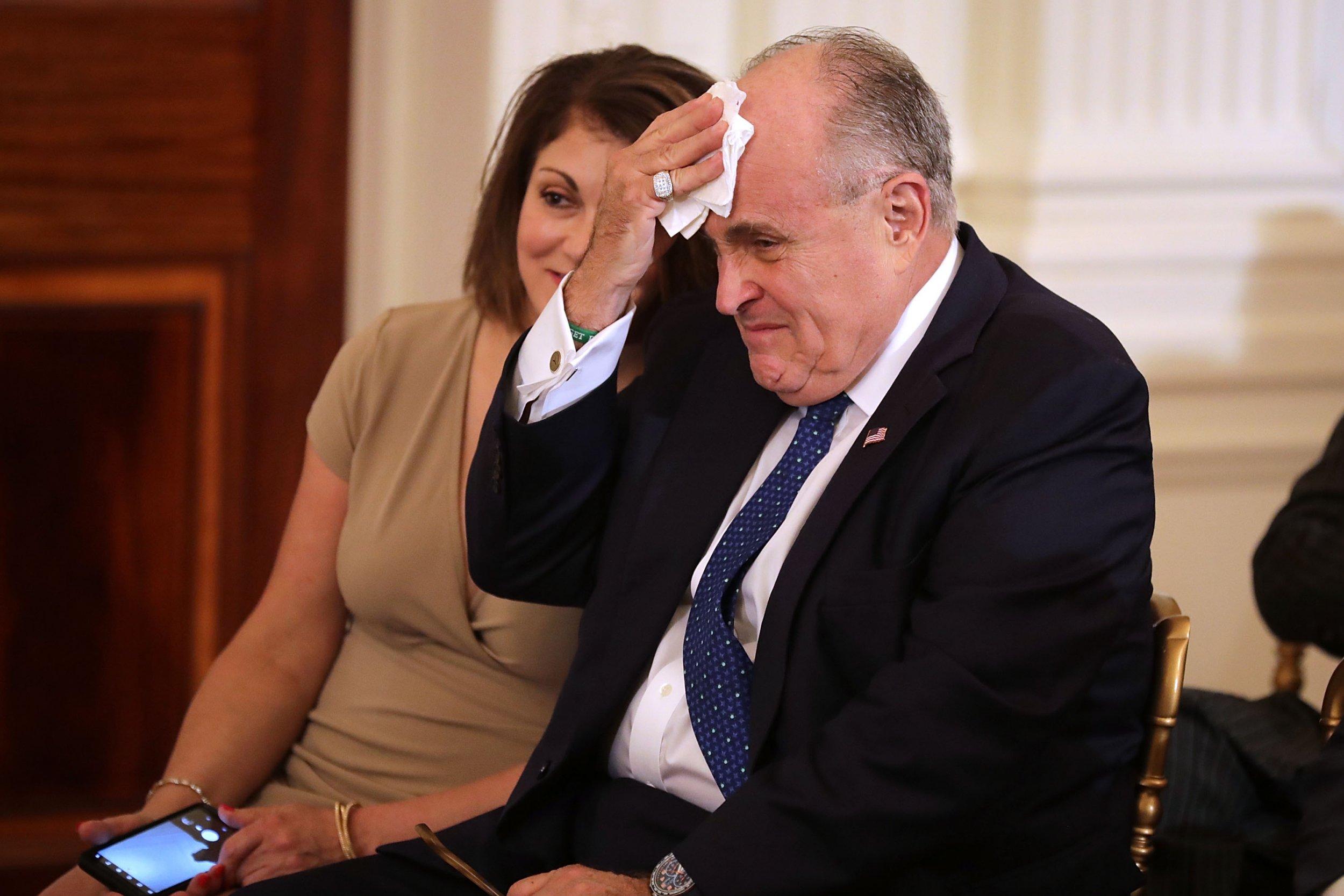 11_02_18_GiulianiDon