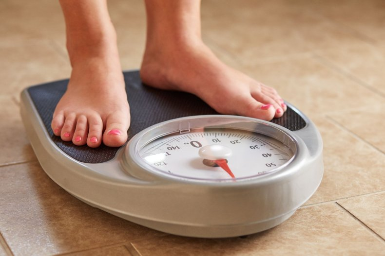 weight-scales-stock-getty