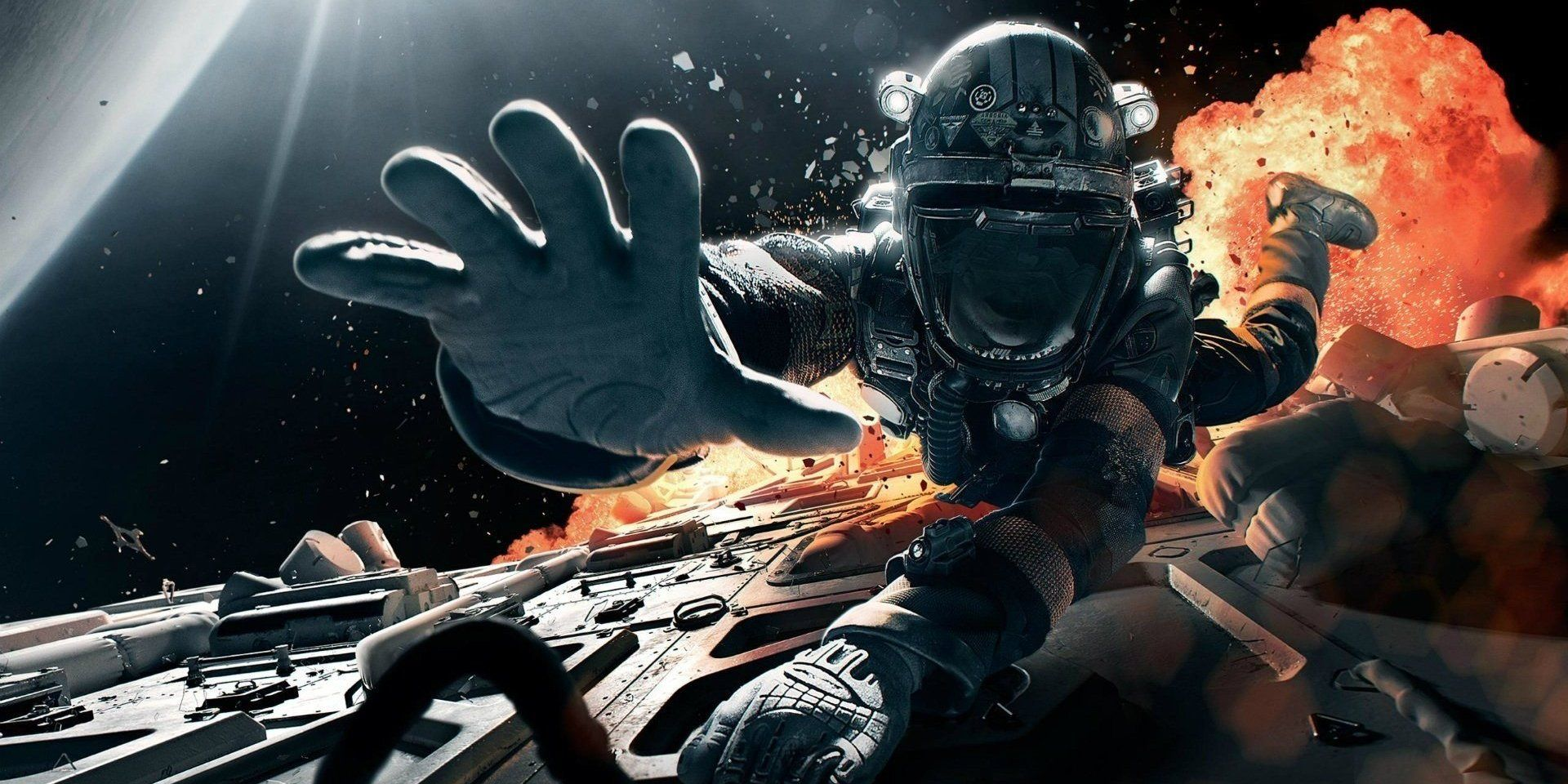 the expanse season 3 release date amazon