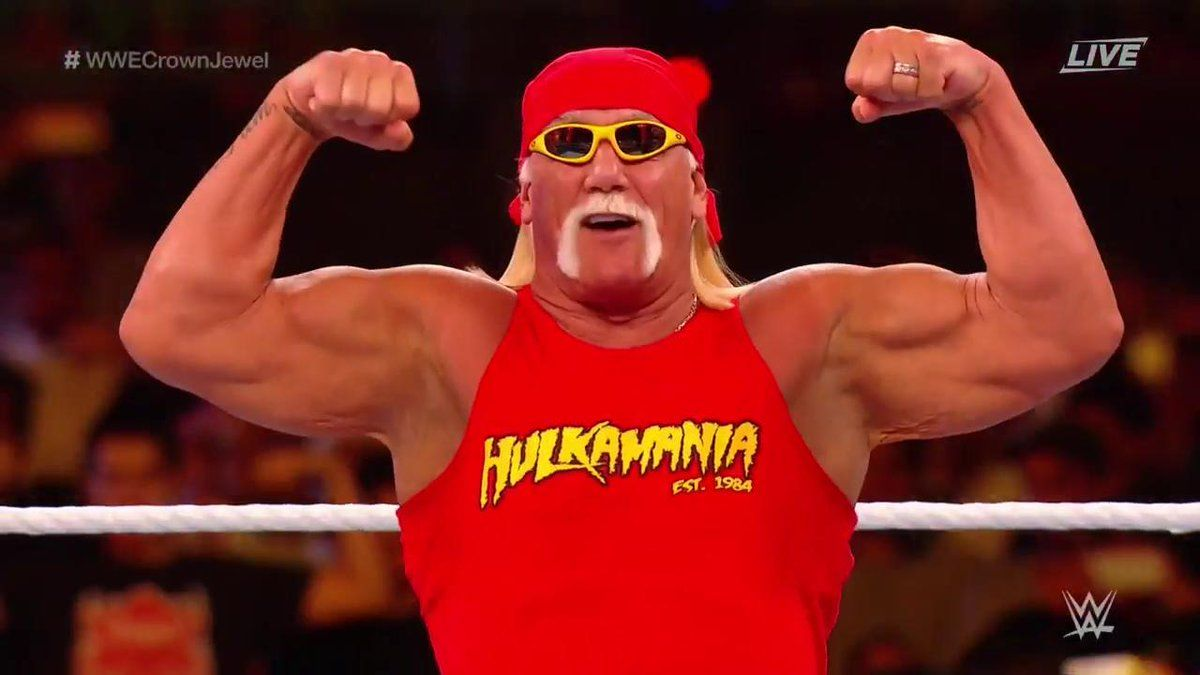 hulk hogan crown jewel