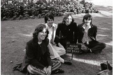 CUL_Beatles_01