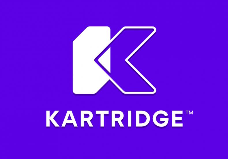 Kartridge_Logo