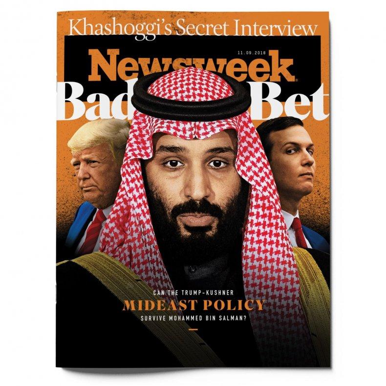 NW_SaudiPolicy