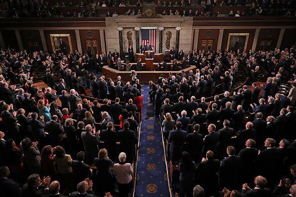 2018 midterm elections house polls, forecast, key races
