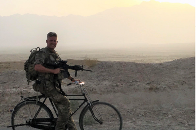 BrentTaylor_Afghanistan