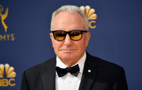 Sean Spicer Wants Lorne Michaels Fired From 'SNL'