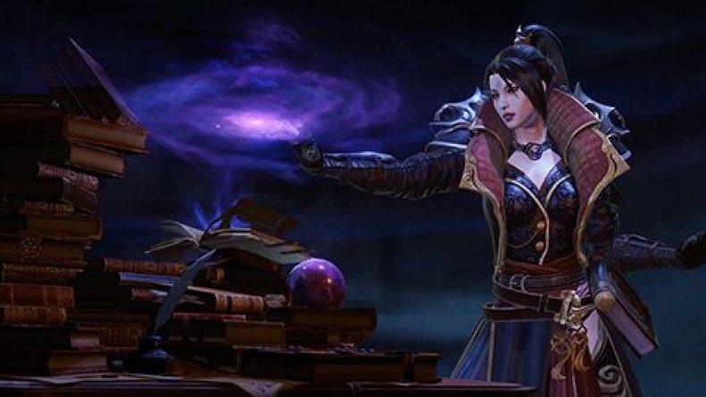 diablo-immortal-more-mobile-games