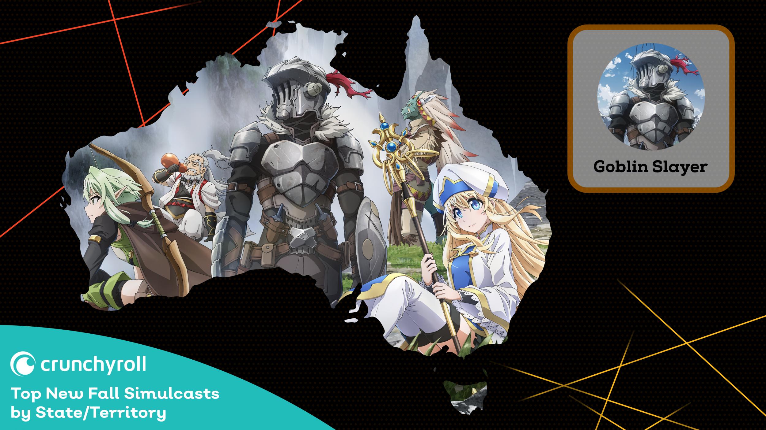 Australia-Fall2018 (1) crunchyroll