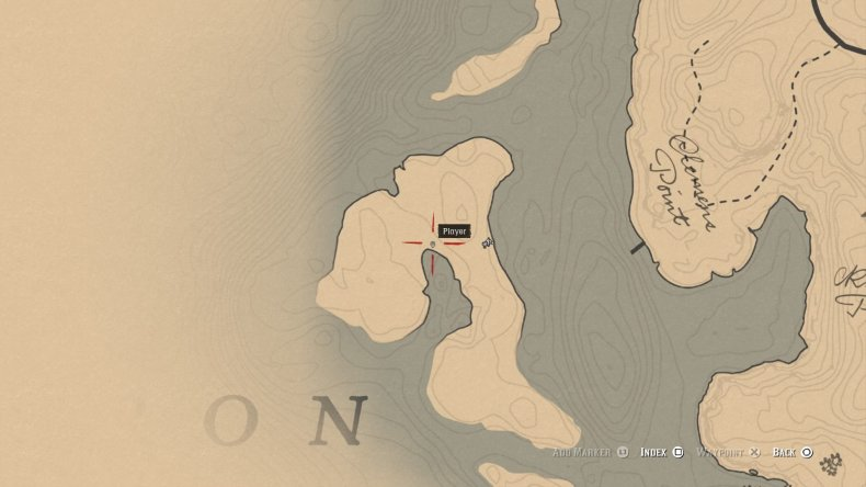Red Dead Redemption 2_hat-map-far