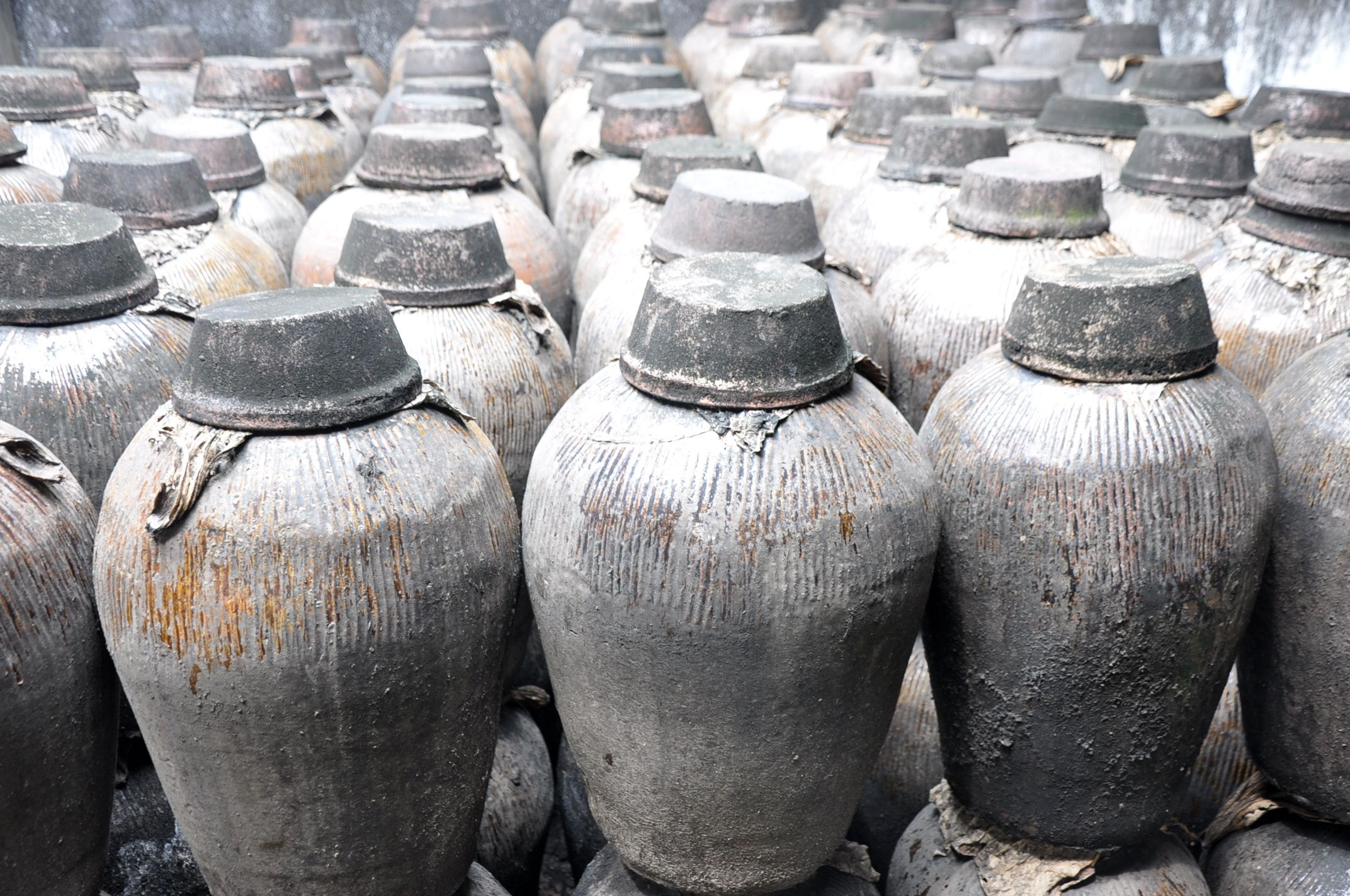 11_6_China Wine