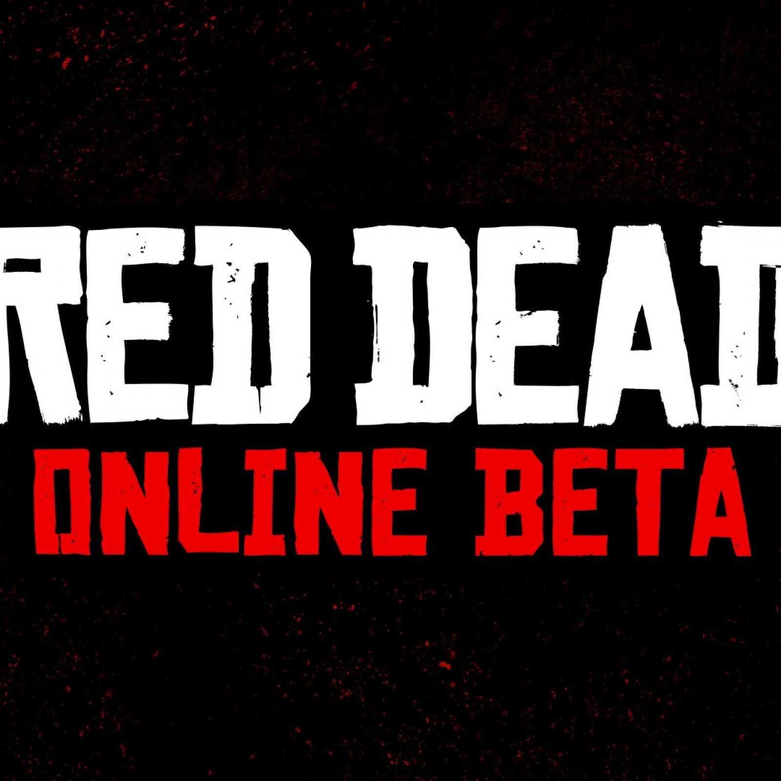 Red Dead Redemption' Online Not Working? Xbox and Rockstar