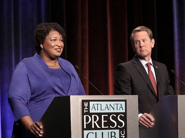 kemp and abrams