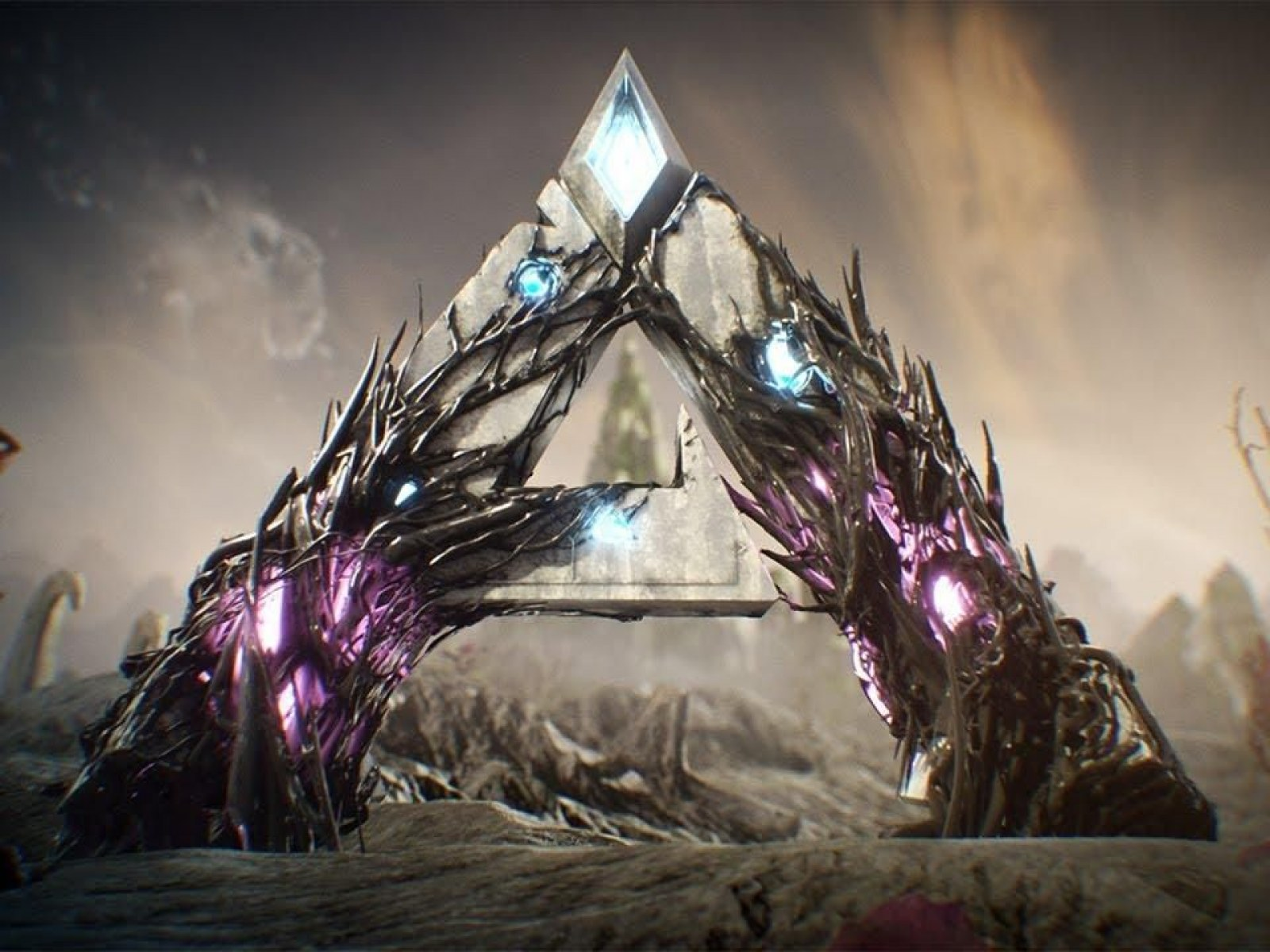 ARK' Extinction Admin Command Cheats: How to Spawn New
