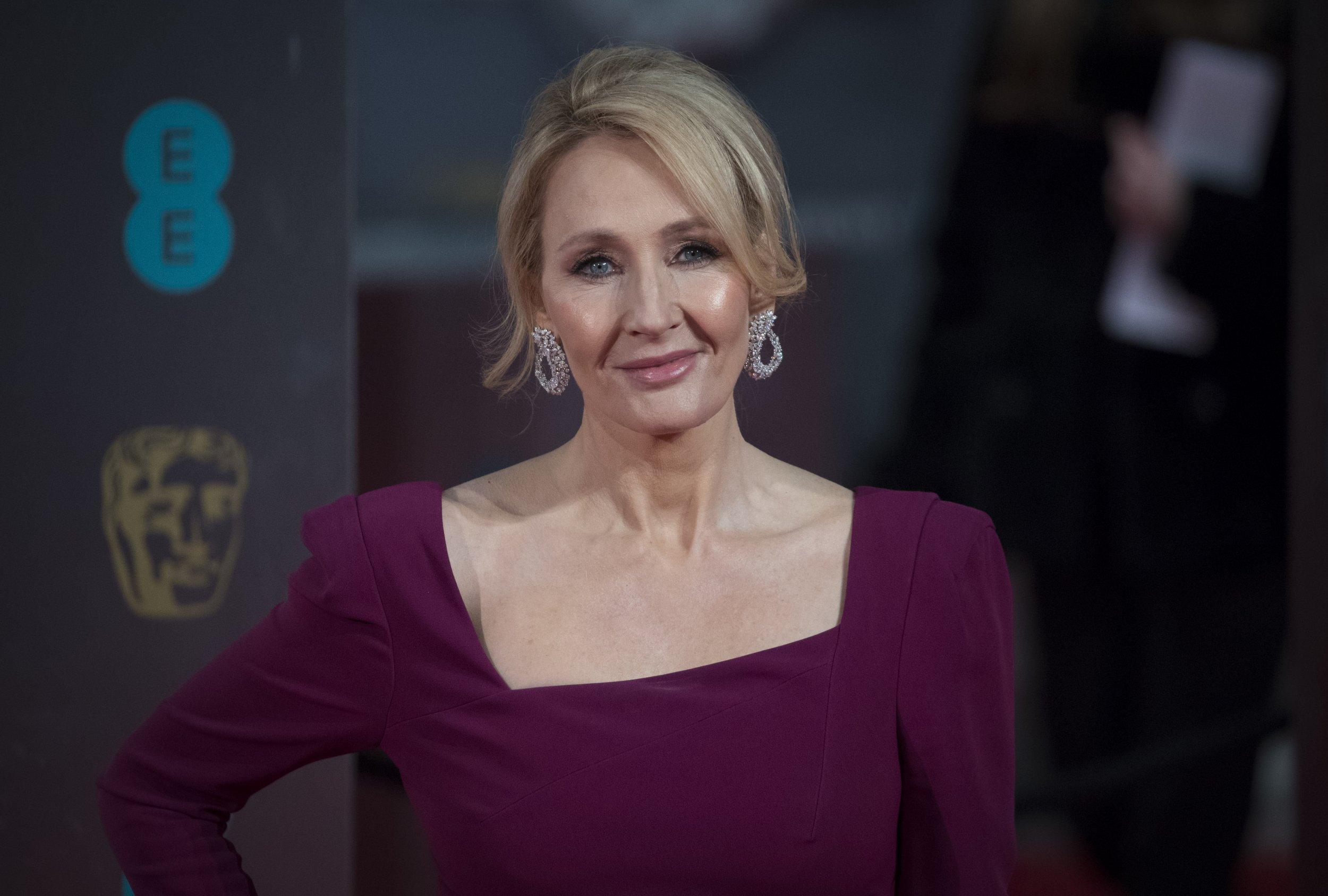 11_7_JK Rowling
