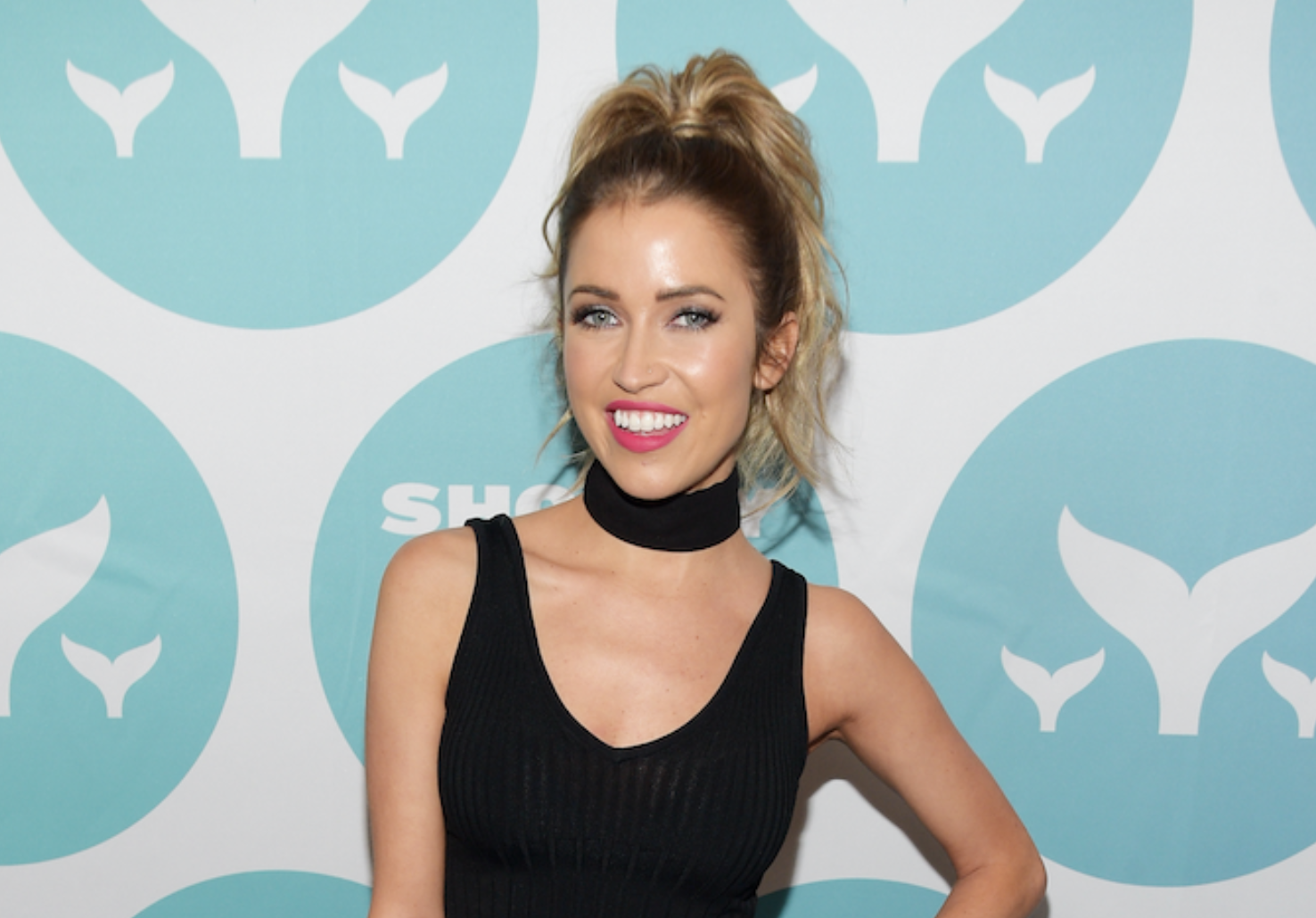 Kaitlyn Bristowe Says Shawn Booth Forget Their Anniversary