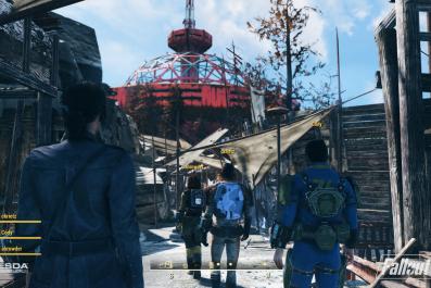 Fallout76_updates