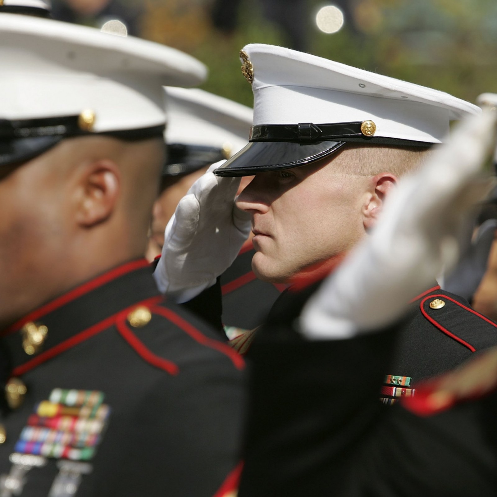 Marine Corps Birthday: Message, Facts, Quotes About the ...