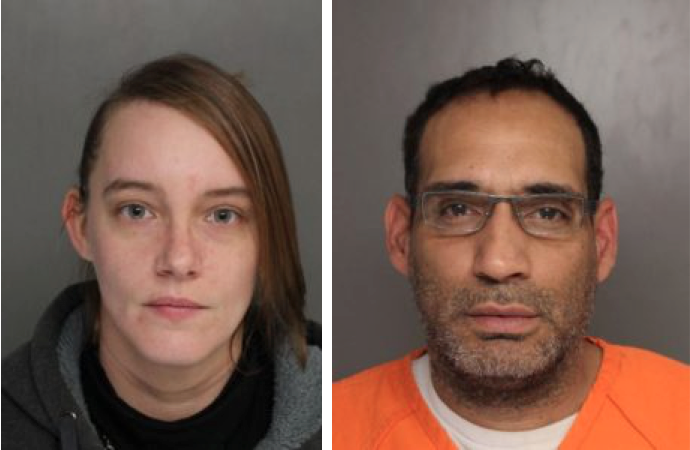 courthouse bomb suspects